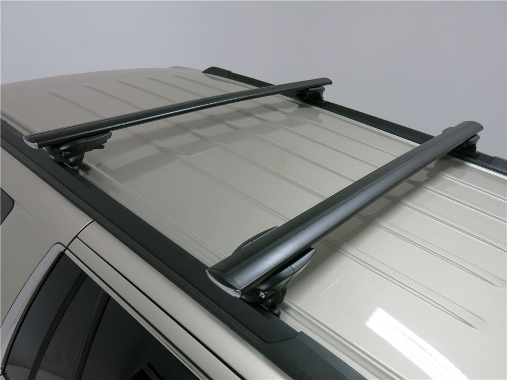 custom fit kit for inno xs300 xs350 xs400 xs450 intr and inxr roof rack feet inno roof rack. Black Bedroom Furniture Sets. Home Design Ideas