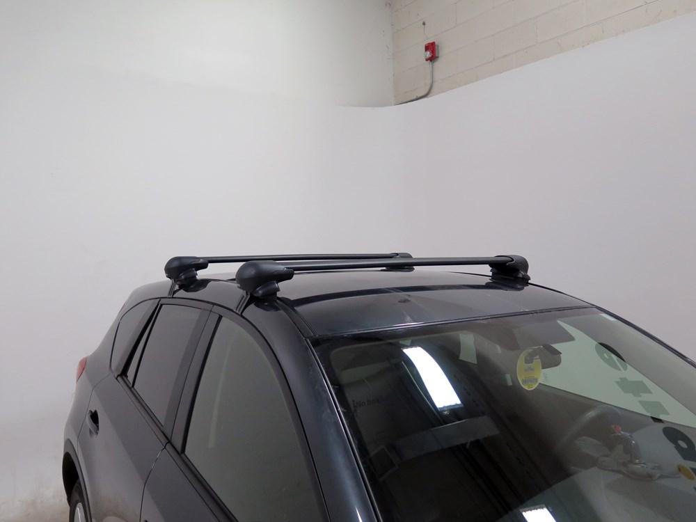Inxb Mazda Cx