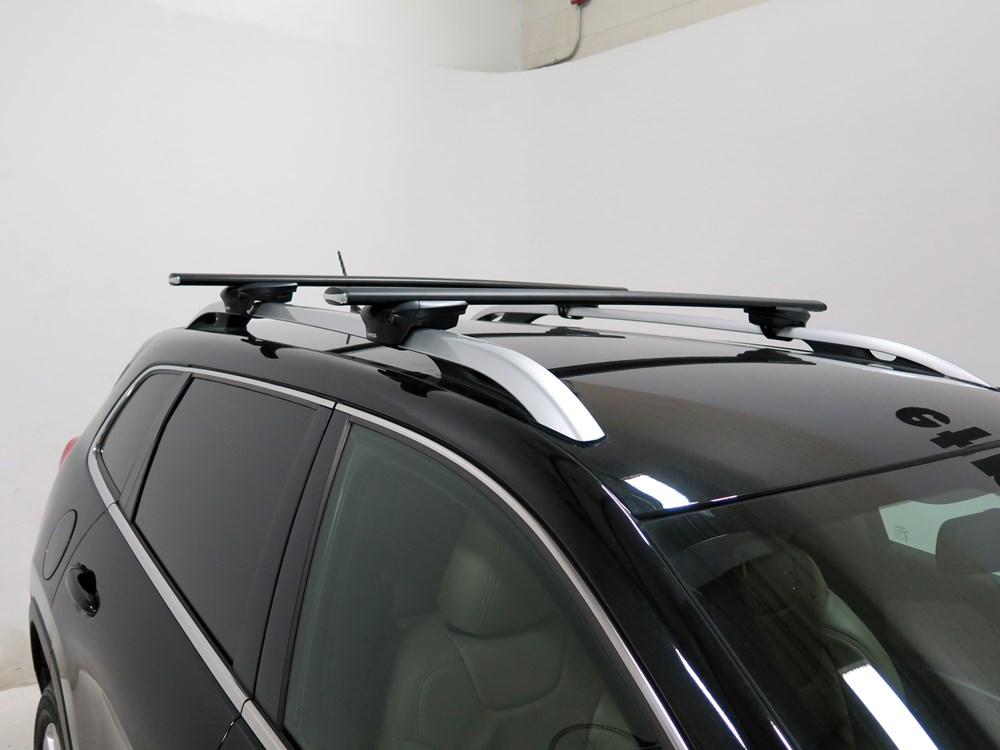 roof rack for 2016 jeep cherokee. Black Bedroom Furniture Sets. Home Design Ideas