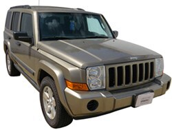 best 2007 jeep commander accessories. Cars Review. Best American Auto & Cars Review