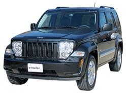 best 2007 jeep liberty accessories. Black Bedroom Furniture Sets. Home Design Ideas