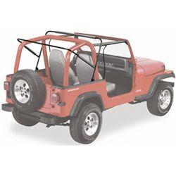 best jeep accessories etrailer com