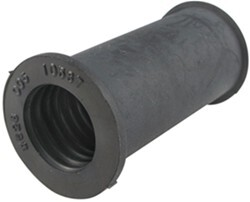 Replacement Rubber Bushing for Kodiak Guide Bolt Sleeve - ABS Compatible - 2,000 lbs - 8,000 lbs