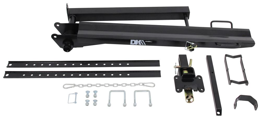 Detail K2 Motorcycle Carrier 2 Quot Hitches Tilting Detail