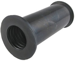 Replacement Rubber Bushing for Kodiak Guide Bolt Sleeve - ABS Compatible - 9,000 lbs to 10,000 lbs