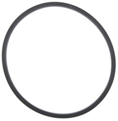 Replacement Rubber Piston Seal for Kodiak Disc Brake Calipers - 9,000 lbs to 10,000 lbs