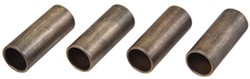 Bronze Bushings - Qty. 4