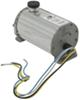 Electric Over Hydraulic Actuator