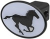 Horse Hitch Covers