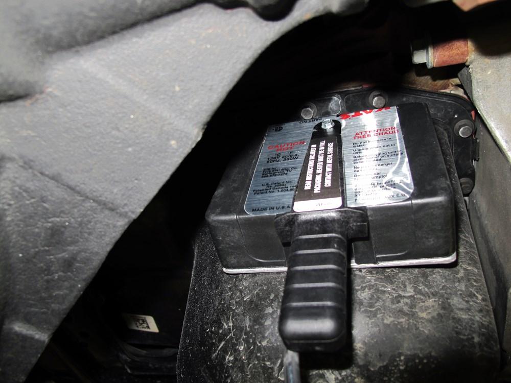 Kat 39 S Heaters Handi Heat Magnum Magnetic Heater W