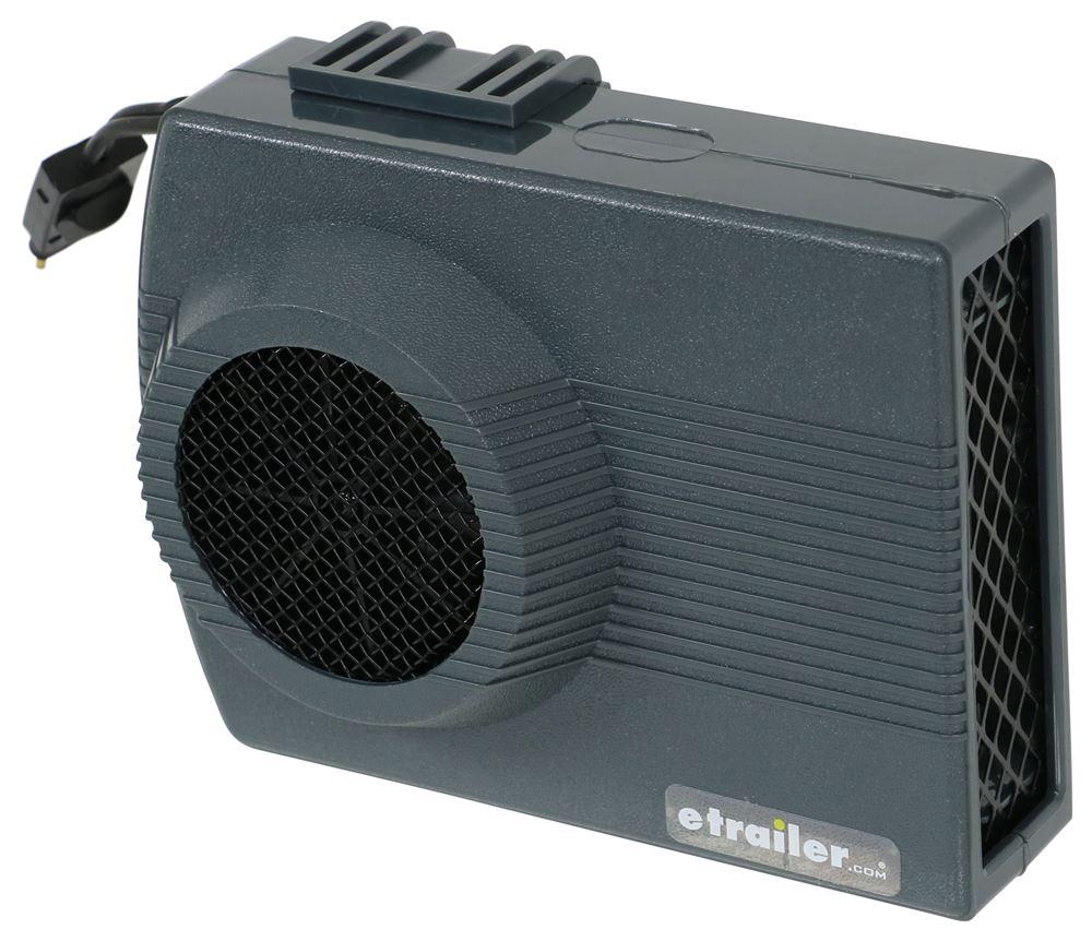 kat 39 s heaters vehicle interior heater 900 watt 120v ac kats heaters vehicle heaters kh37100