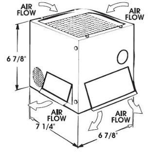 kat s heaters auxiliary vehicle heater w fan 24 volt 12 500 btu 1935 Ford Phaeton kat s heaters auxiliary vehicle heater w fan 24 volt 12 500 btu kats heaters vehicle heaters kh39500