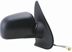K Source 1995 Ford Explorer Replacement Mirrors