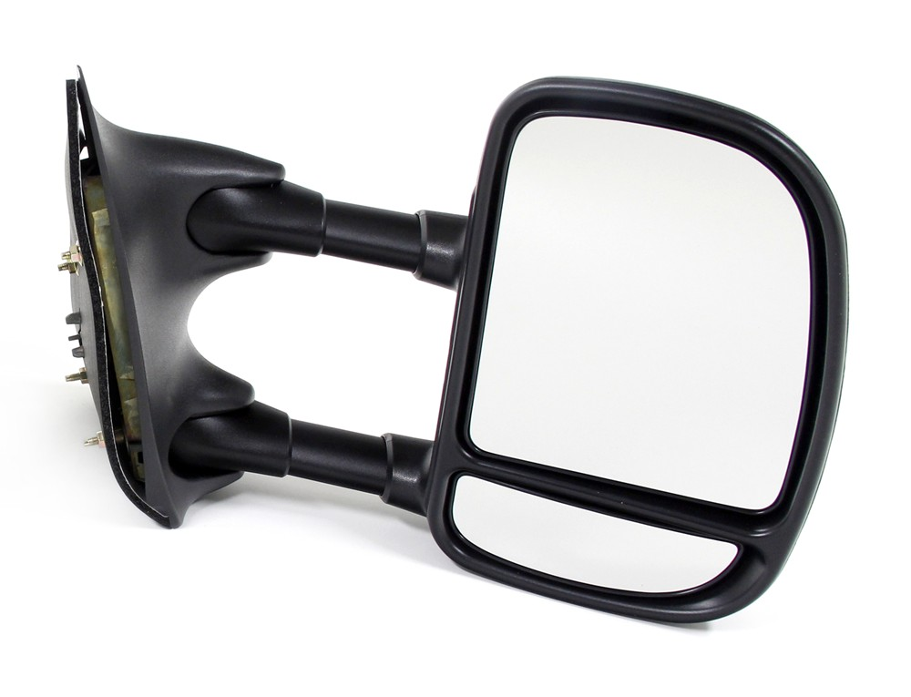 2002 ford f250 mirror replacement for Mirror replacement