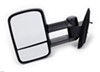K-Source Custom Extendable Towing Mirror - Manual - Driver Side