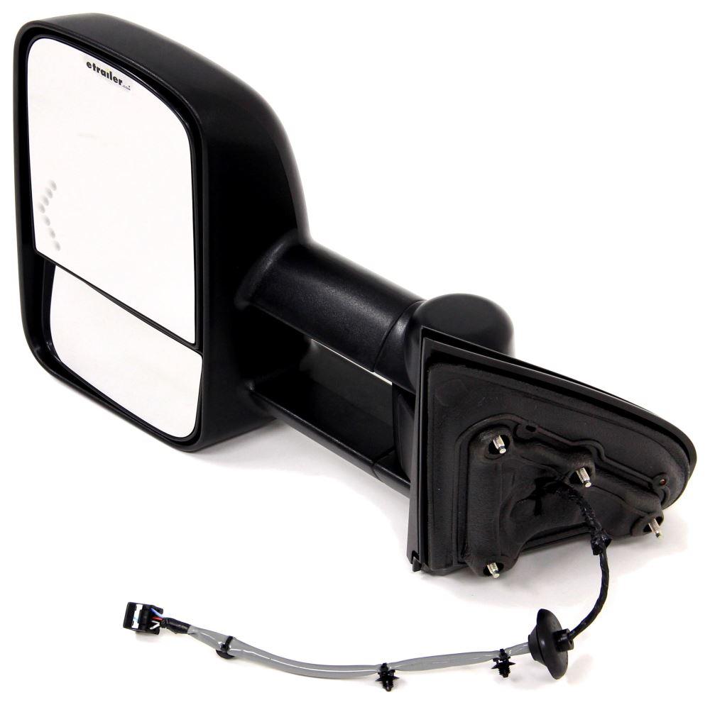 2015 silverado 2500 trailer mirror autos post. Black Bedroom Furniture Sets. Home Design Ideas