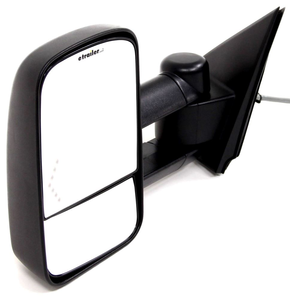 replacement mirrors k source. Black Bedroom Furniture Sets. Home Design Ideas