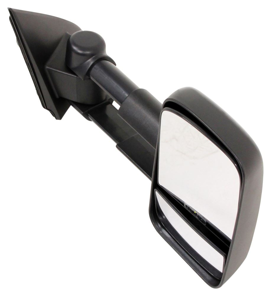 2015 GMC Sierra 1500 Replacement Mirrors