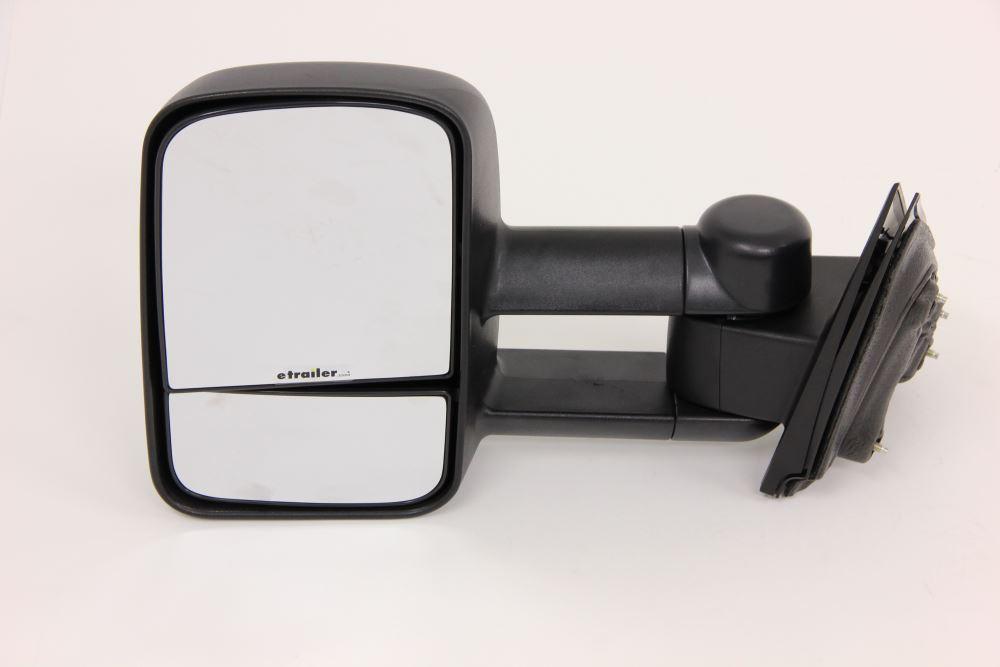 2014 chevrolet silverado 1500 replacement mirrors k source. Black Bedroom Furniture Sets. Home Design Ideas