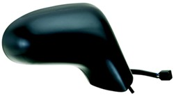 K Source 1997 Buick LeSabre Replacement Mirrors