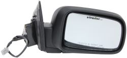 K Source 2004 Honda CR-V Replacement Mirrors