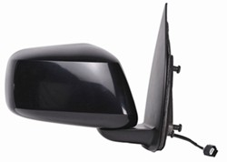 2014 nissan frontier replacement mirrors. Black Bedroom Furniture Sets. Home Design Ideas