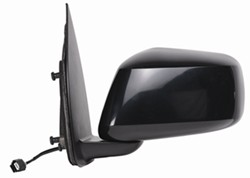 2012 nissan frontier replacement mirrors. Black Bedroom Furniture Sets. Home Design Ideas