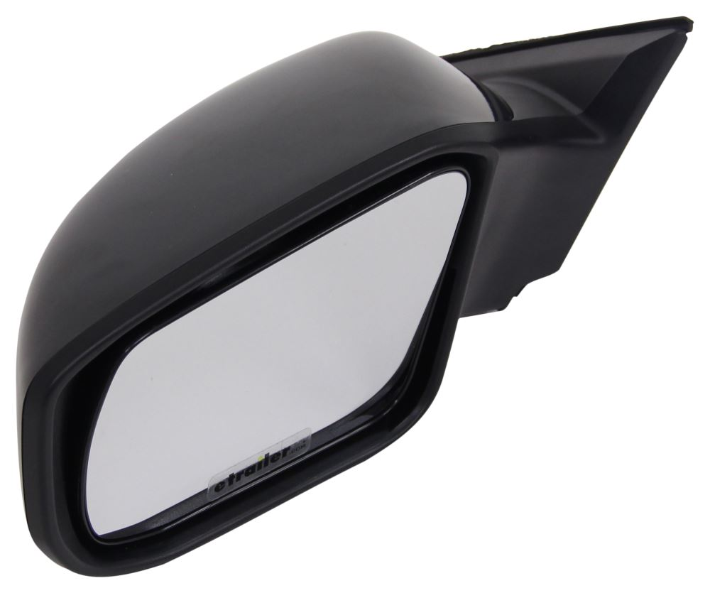 2016 Nissan Altima K Source Replacement Side Mirror