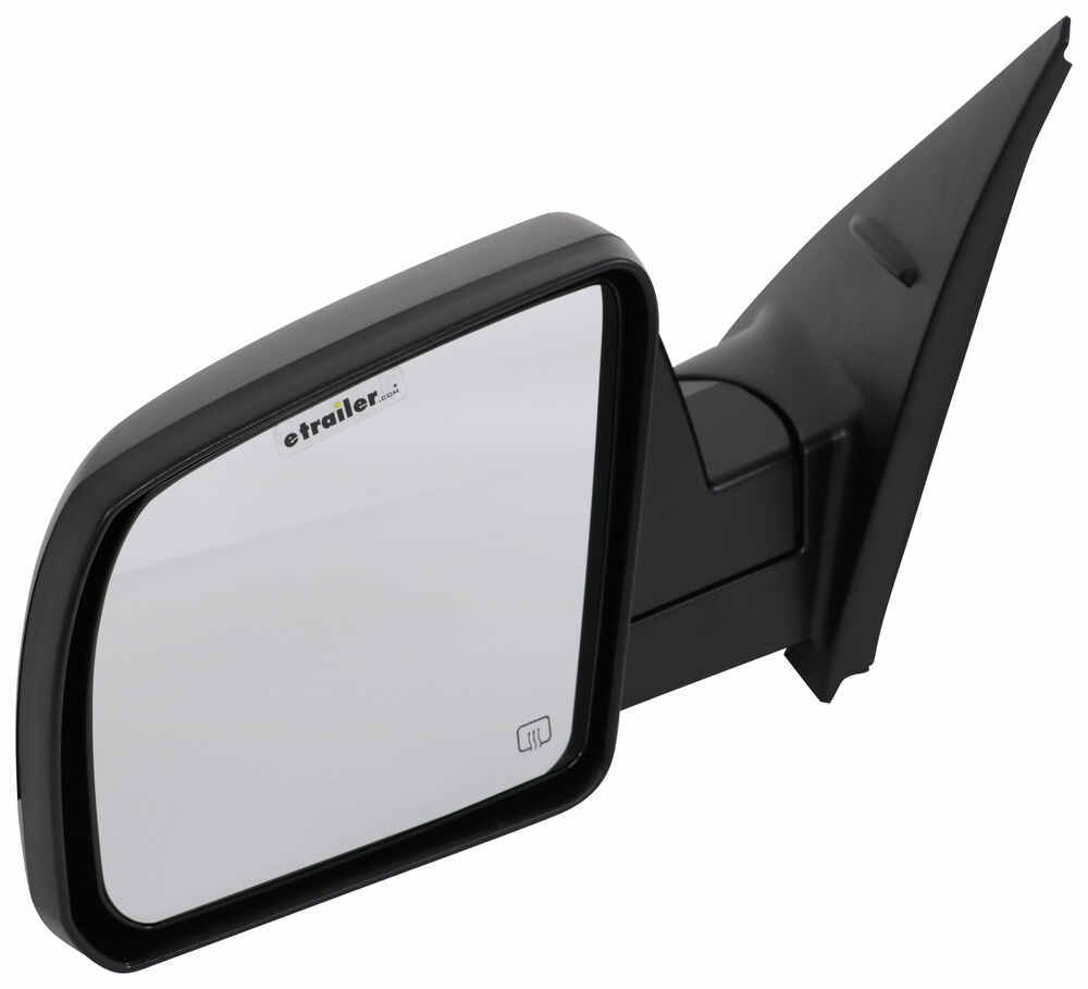 K source replacement side mirror electric heated for Mirror source