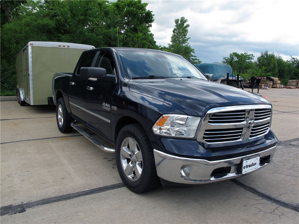 2013 ram 1500 k source snap zap custom towing mirrors snap on driver and passenger side. Black Bedroom Furniture Sets. Home Design Ideas
