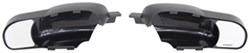 K Source 2007 Chevrolet Silverado New Body Custom Towing Mirrors