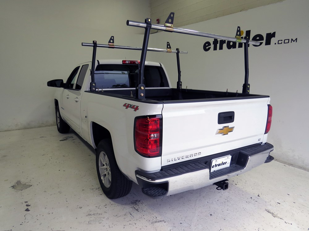 towing mirrors for 2014 chevy silverado autos post. Black Bedroom Furniture Sets. Home Design Ideas