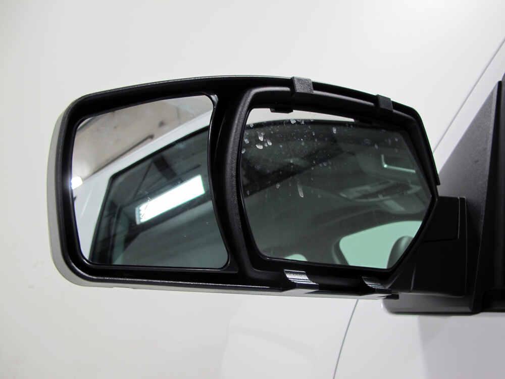 2015 chevrolet silverado 2500 custom towing mirrors k source. Black Bedroom Furniture Sets. Home Design Ideas