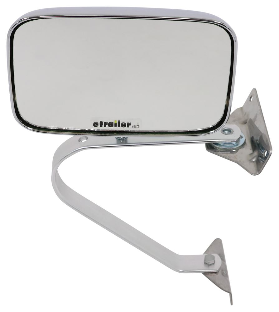 1995 Ford F 250 And F 350 Replacement Mirrors K Source