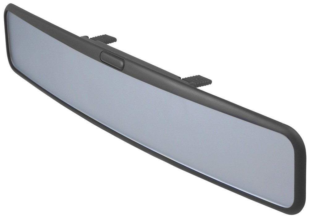 Honda cr v k source extra long and wide panoramic rearview for Long wide mirror