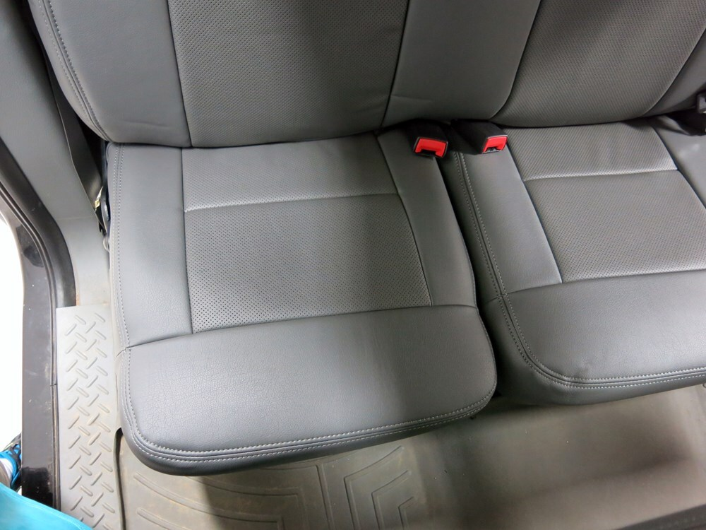 2006 Ford F 150 Seat Covers