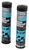 lubrimatic tools brake and bearing grease marine l11399