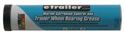 LubriMatic Marine Trailer Wheel Bearing Grease - 14 oz. Cartridge