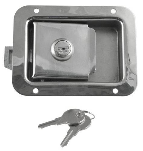 L1883_9_500 replacement locking door latch for 1994 wells cargo trailer wells cargo trailer wiring diagram at bakdesigns.co
