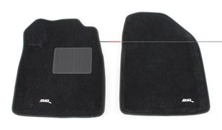 2007 acura mdx floor mats u ace. Black Bedroom Furniture Sets. Home Design Ideas