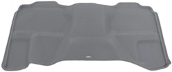 U-Ace 2007 Chevrolet Silverado New Body Floor Mats