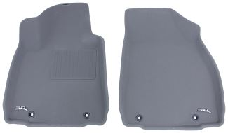 2010 lexus rx 350 floor mats u ace. Black Bedroom Furniture Sets. Home Design Ideas