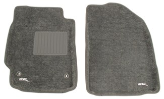 2011 toyota camry floor mats u ace. Black Bedroom Furniture Sets. Home Design Ideas