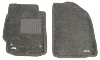2011 toyota camry floor mats u ace. Black Bedroom Furniture Sets. Home Design Ideas