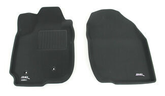2010 toyota rav4 floor mats u ace. Black Bedroom Furniture Sets. Home Design Ideas