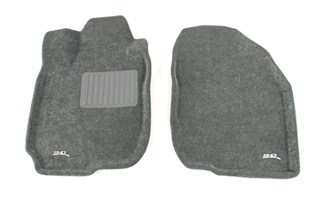 2011 toyota rav4 floor mats u ace. Black Bedroom Furniture Sets. Home Design Ideas