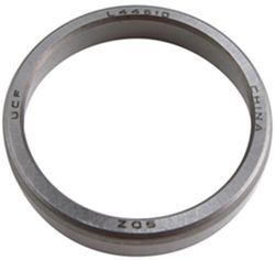 Replacement Race for L44643 and L44649 Bearings