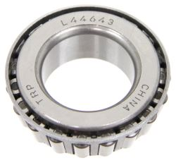 Replacement Trailer Hub Bearing - L44643
