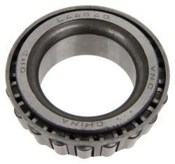 Replacement Trailer Hub Bearing - L44649
