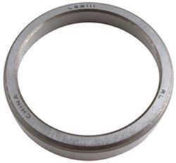 Replacement Race for L68149 Bearing